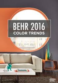 behrmarquee one coat color collection behr marquee pinterest