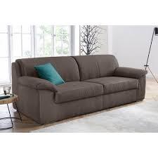 choix canapé ensemble de canapés large choix de ensemble de canapés sur