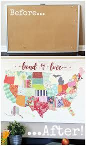 World Map Bulletin Board by 69 Best Map Crap Cause It Rhymes Images On Pinterest World