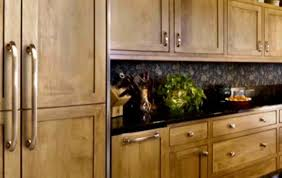 cabinet black hardware kitchen cabinet ideas beautiful gold