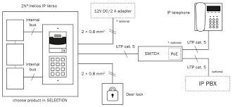 16 urmet intercom wiring diagram 1 amp 1 wiring intercom
