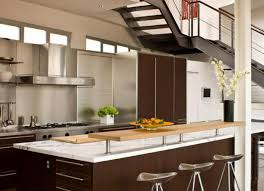 kitchen free standing kitchen cabinets white kitchen designs