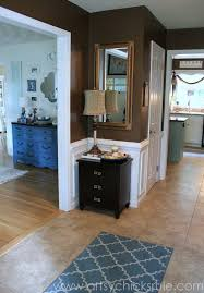 371 best images about entry on pinterest paint colors entryway