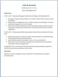 Sle Resume Mortgage Operations Manager Banking Operations Resume Sle Manager Resume Sle Resume Sle