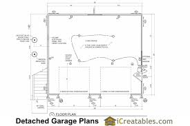 round garage plans 24x28 garage plans with apartment shed design plans