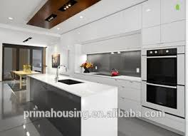 Kitchen Design Prices Aluminium Kitchen Prices L Shaped Modular Kitchen Designs Buy