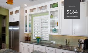 plantation shutters indianapolis shutter blinds indiana wood shutters indianapolis 17