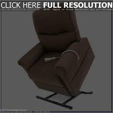 Lift Chair Recliner Medicare Lift Chair Medicare Reimbursement Form Stairs Decorations And