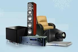 high end home theater projector ultimate home theater system digital trends