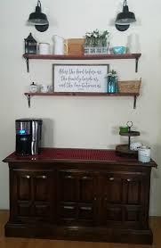 kitchen sideboard before u2013 scott family homestead