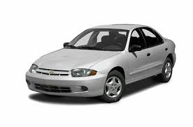 chevrolet cavalier in ohio for sale used cars on buysellsearch