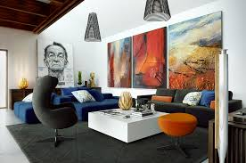 Large Wall Pictures by Intrigue Art Easier Recliner Sofa Horrible Intriguing Living Room