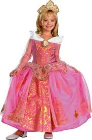 Girls Halloween Costumes Kids 7 Goldilocks Costumes Images Halloween Kids