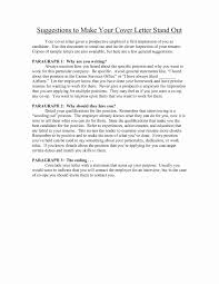 How To Make Your Cover Letter Stand Out how can your cover letter stand out granitestateartsmarket