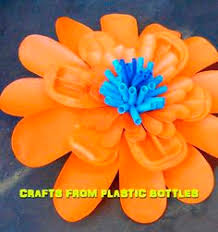 ideas for the garden crafts from plastic bottles ideas for