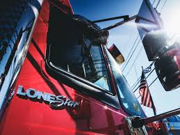 kenworth truck cost about east cost used tuck sales