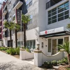 2 bedroom apartments in koreatown los angeles avana on wilshire apartments 44 photos 21 reviews apartments
