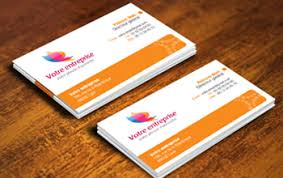 Creating Business Card Create Business Cards Design Dans Create Business Cards Online