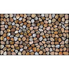 Brumlow Mills by Amazon Com Buymats Masterpiece Pebble Beach Home U0026 Kitchen