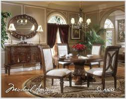 dining room light fixtures home depot besides michael amini