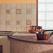wall tiles kitchen ideas trends in wall tile designs modern wall tiles for kitchen