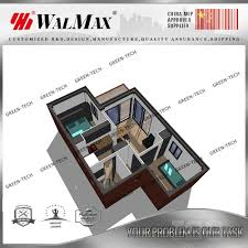 Modular A Frame Homes A Frame Modular Homes A Frame Modular Homes Suppliers And