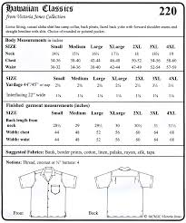jones collection 220 s hawaiian aloha shirt