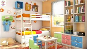 Bunk Bed Boy Room Ideas 100 Bunk Bed Ideas For Modern Room Bunk Beds For Boys
