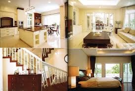 interior design thailand