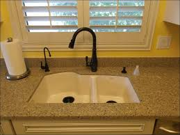 Ceramic Kitchen Sink Sale by Kitchen Home Depot Farmhouse Sink Cast Iron Farmhouse Sink Small