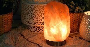 himalayan salt l recall fresh amazon salt l for medium size of l pyramid salt ls