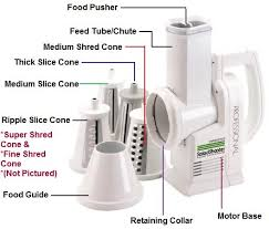 Professional Kitchen Accessories - for your kitchen product details bosch mixer nutrimill grain