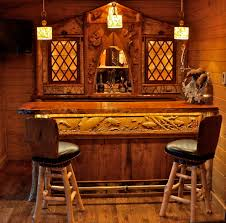 Cool Home Bar Decor Wine Bar Decorating Ideas Home Home Design Ideas