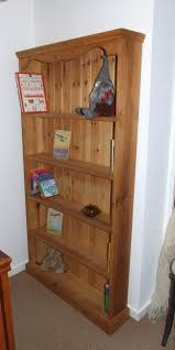 30 unique bookcases on sale yvotube com