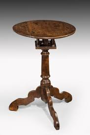 william and mary table side tables oak england william and mary the uk s premier antiques