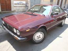 Lancia Beta Lancia Beta Classic Cars For Sale Classic Trader