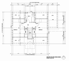 Shed House Floor Plans Lovely Super Insulated House Plans