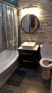 best 25 small bathroom makeovers ideas on pinterest small