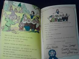 book asylum rare print books