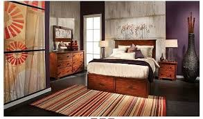 bedroom expression bedroom expression photos and video wylielauderhouse com