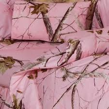Camouflage Bedding For Girls by Delectably Yours Ap Pink Camo Baby Bedding Girls 3 Pc Crib Set