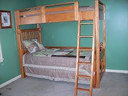 Luxury Bunk Beds Unique Turns Into Bunk Bed Or Couches That Turn Into Bunk