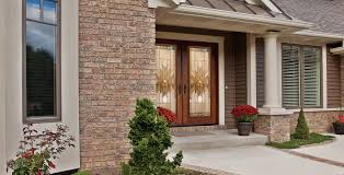 bobcat door glass odl door glass inserts images glass door interior doors u0026 patio