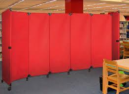 Versare Room Divider Versare Classroom Dividers U0026 School Partitions
