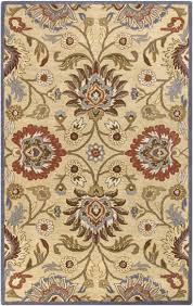Dylan Rug 93 Best Rugs Dining Room Images On Pinterest Area Rugs Dining