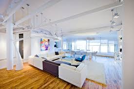 winsome design art studio loft apartment tsrieb com