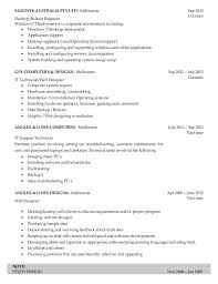 resume templates 2017 word doc sales and marketing support resume changes performed 5 resume