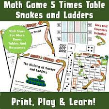 times tables the fun way online 26 best fun ways to learn times tables worksheets and games images