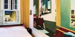 Edward Cullen Room Art Hotel Luise Berlin Germany Hotel Reviews
