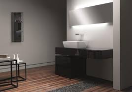 Modern Bathroom Vanities Cheap by Mereway Oakland Designer Wall Hung Double Basin Bathroom Vanity